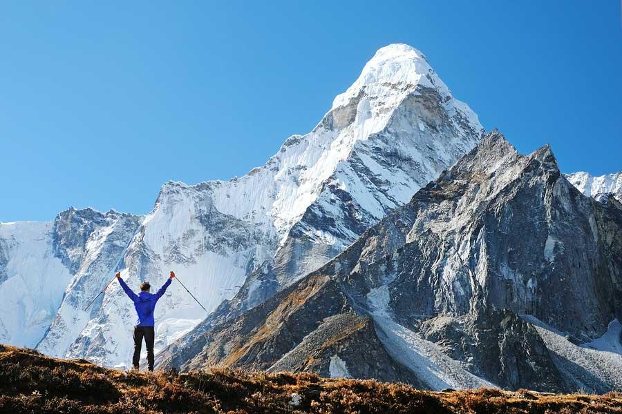 Achieving your retirement goals