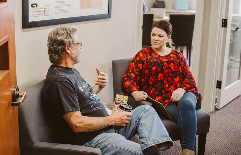 Medicare consultations with advisor in Yakima